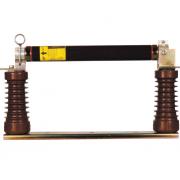 JW High voltage fuse 24kV and fuse base